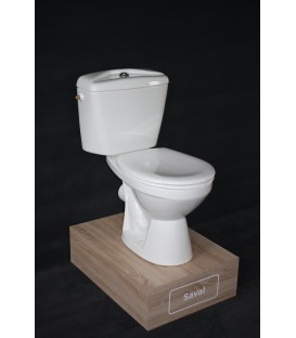 WC Saval air9®